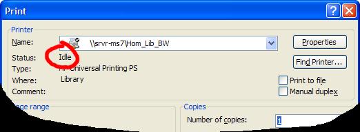 PWF print menu 01