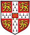 University of Cambridge Board of Examinations