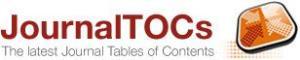 JournalTOCs logo