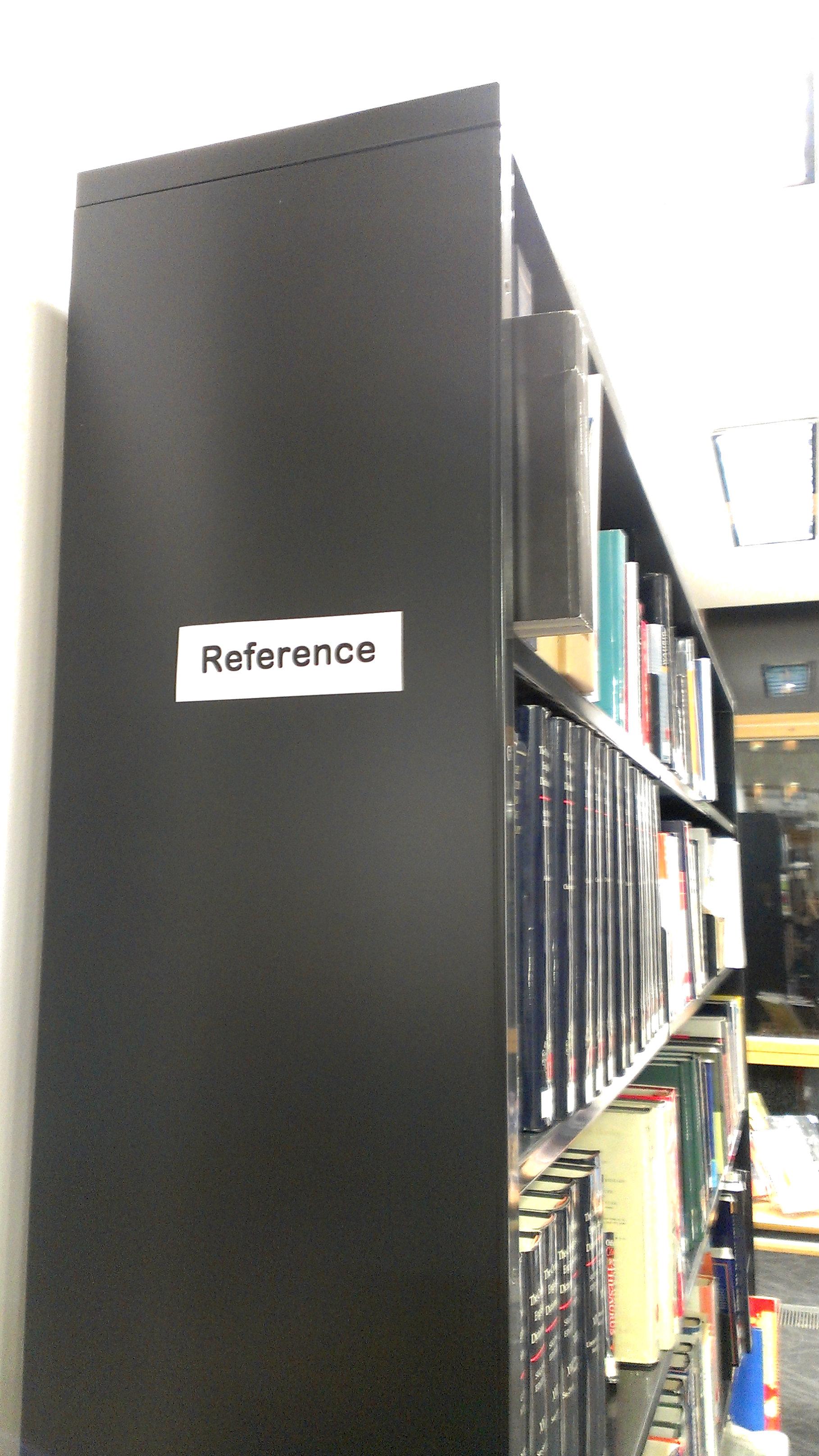 Dissertation download