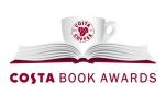 Costa Book Awards Logo