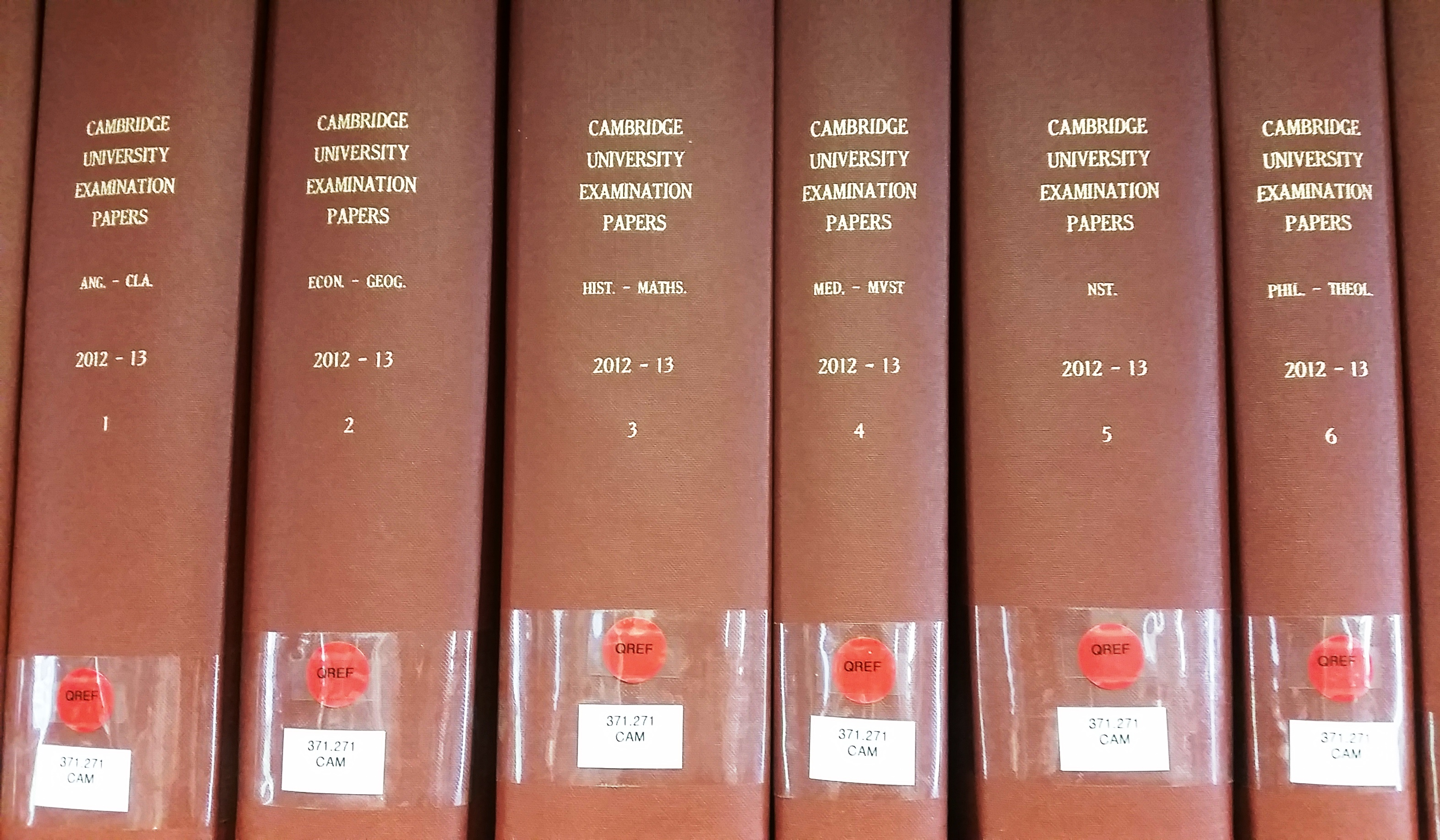 library dissertation conservative dentistry Paul gahn, mils assistant director for electronic and collection services health sciences library university of tennessee health science center 877 madison avenue room 234 memphis, tn 38163 http://libguides uthscedu/pgahn 901-448-7351 website / blog page social:facebook.