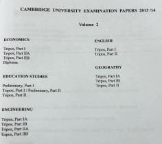 ExamPapers4