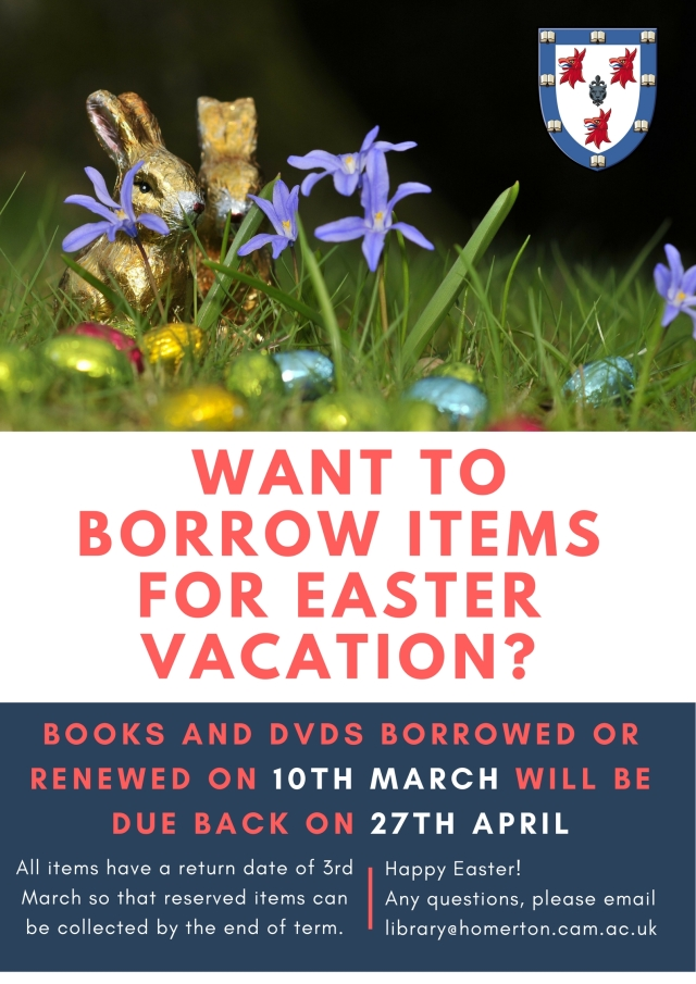 easter-book-borrowing-1
